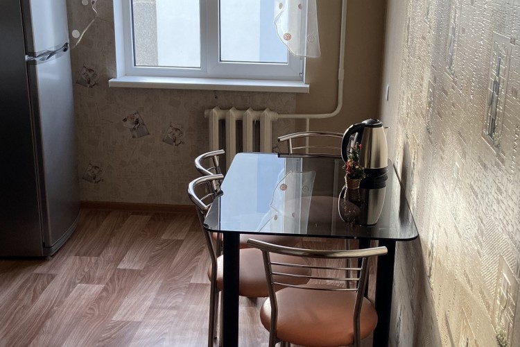квартира на сутки, Гродно, Дзержинского ул. 155