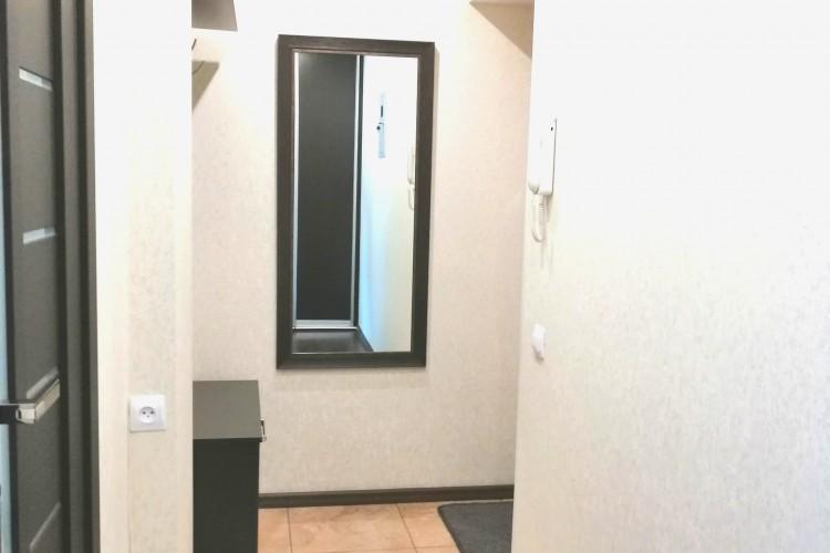 квартира на сутки, Гродно, Парижской Коммуны ул. 16