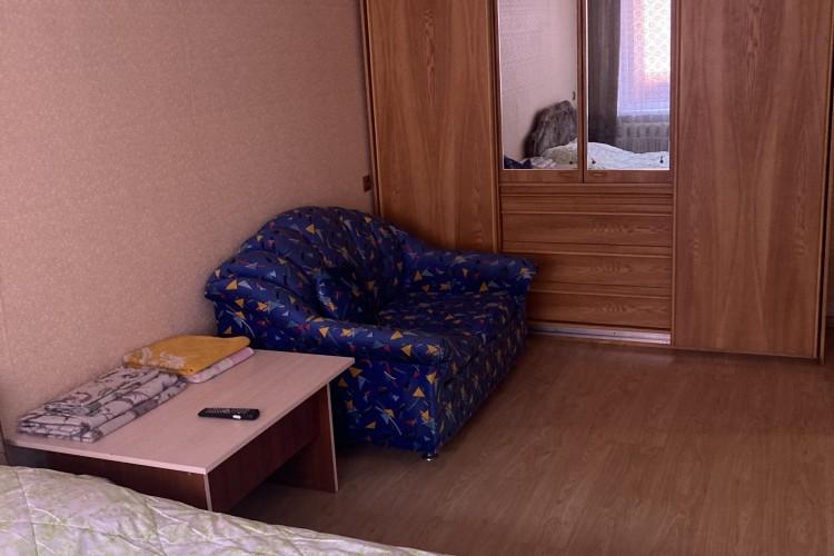 квартира на сутки, Полоцк / Новополоцк, Дружбы ул. 9