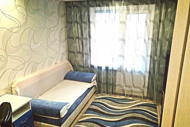 квартира на сутки, Брест, Сябровская ул. 81