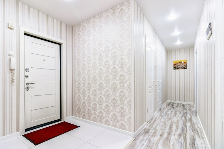 квартира на сутки, Гродно, Белые Росы ул. 55
