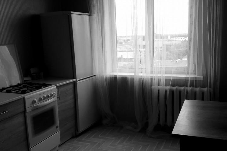 квартира на сутки, Солигорск, Богомолова ул. 24