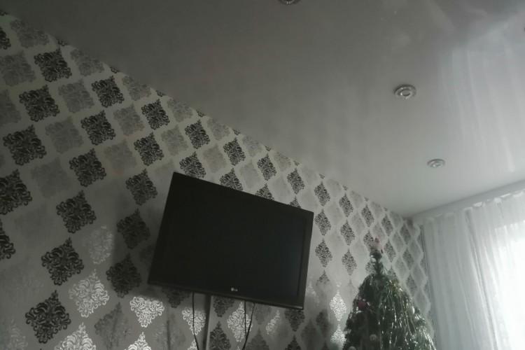 квартира на сутки, Борисов, Гагарина ул. 87