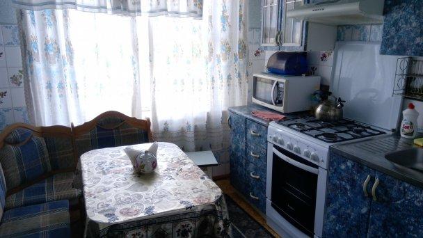 Железнодорожная ул. 50