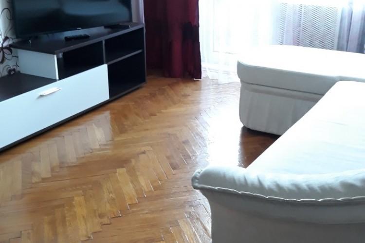 квартира на сутки, Солигорск, Козлова ул. 40