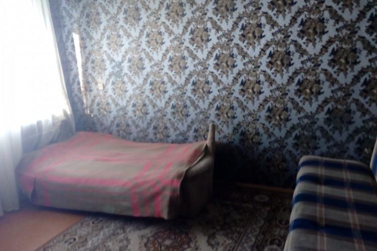 квартира на сутки, Борисов, Строителей ул. 51