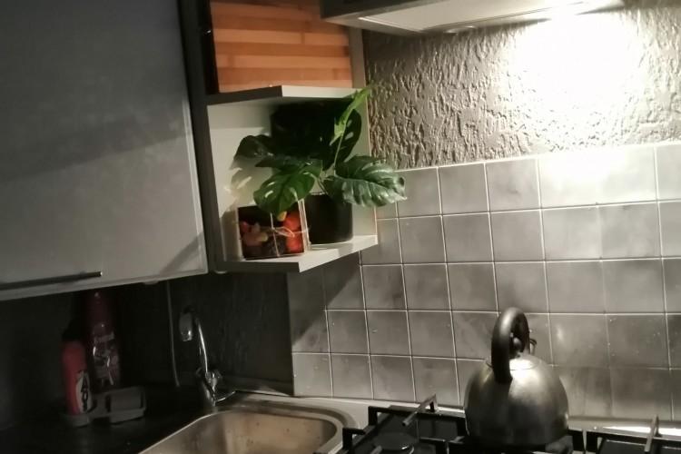 квартира на сутки, Орша, Энгельса ул. 2