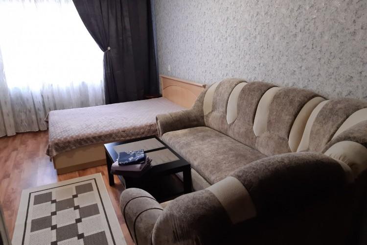 квартира на сутки, Полоцк / Новополоцк, Молодежная ул. 190/4