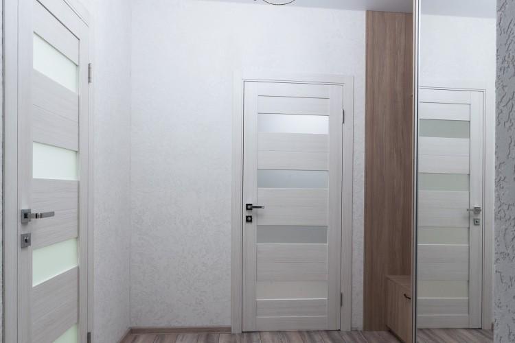 квартира на сутки, Минск, Мстиславца Петра ул. 8