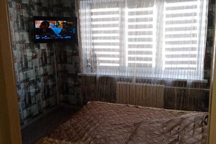 квартира на сутки, Орша, Мира ул. 40