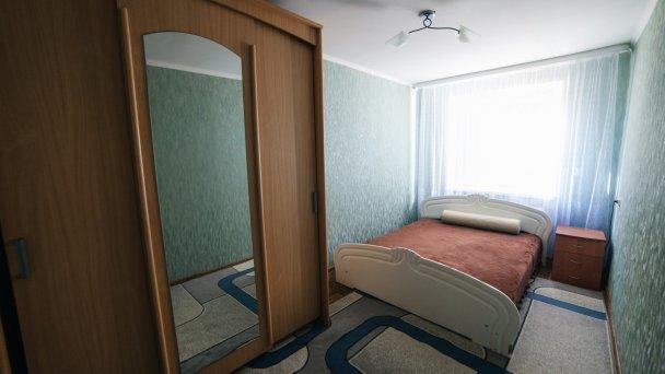 Первомайская ул. 148
