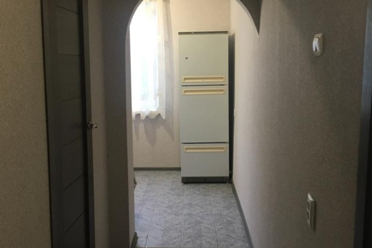 квартира на сутки, Жлобин, 19-й микрорайон 10
