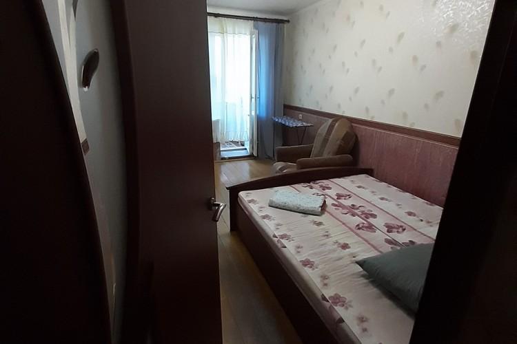 квартира на сутки, Светлогорск, Полесье мкрн. 10А