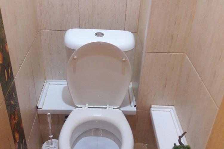 квартира на сутки, Могилёв, Димитрова пр. 76