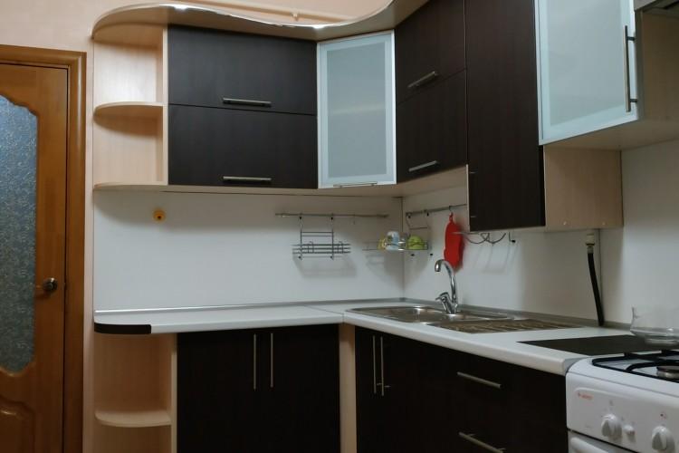 квартира на сутки, Молодечно, Буховщина ул. 60