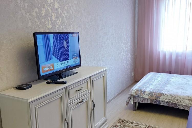 квартира на сутки, Могилёв, Мира пр. 27