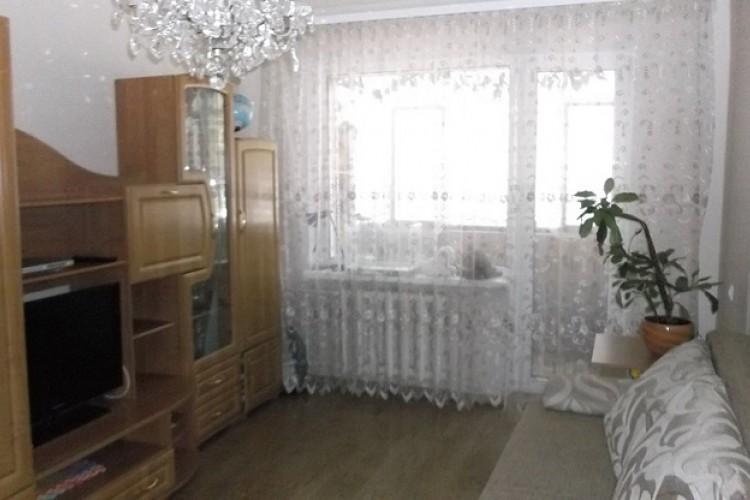 квартира на сутки, Светлогорск, Калинина ул.  45