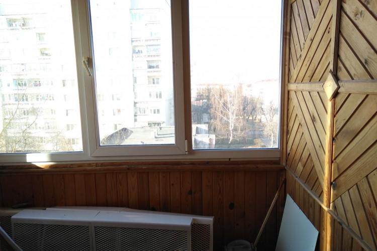 квартира на сутки, Молодечно, Дроздовича Язепа ул. 5А