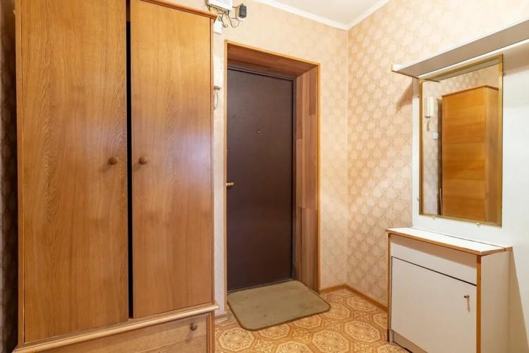 квартира на сутки, Гомель, Песина пер. 52