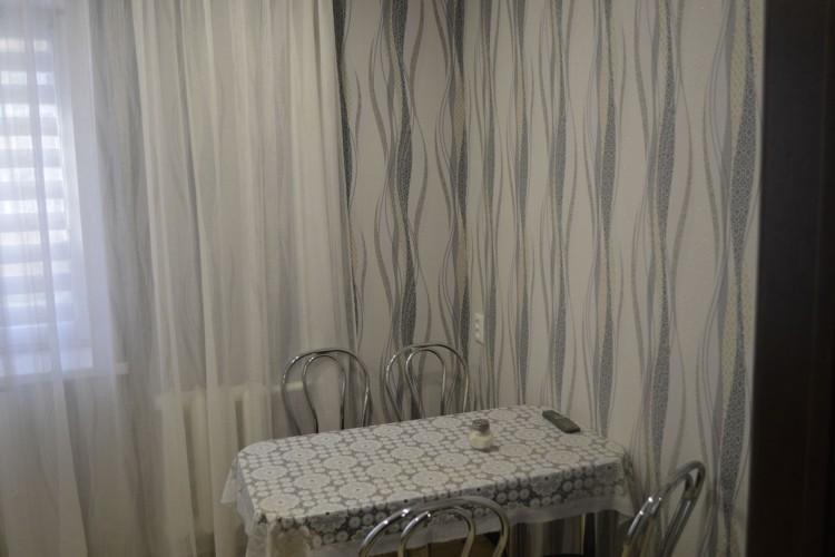 квартира на сутки, Орша, Островского ул. 38