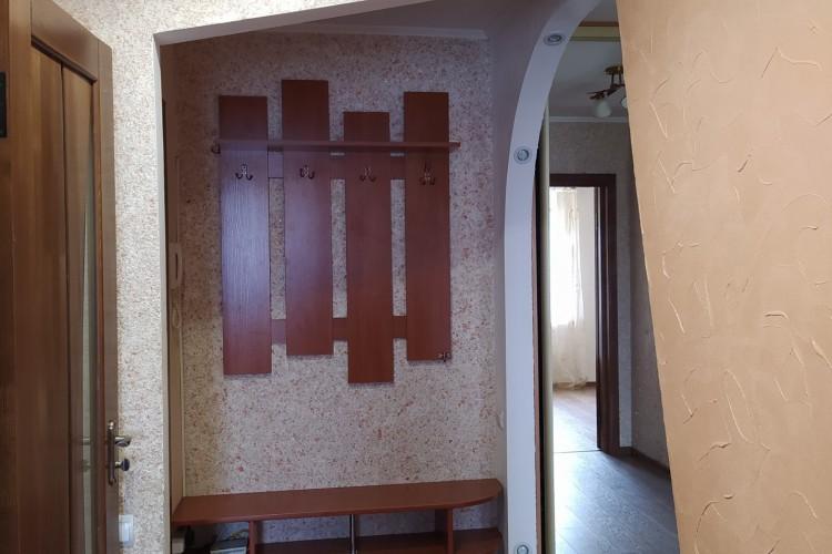 квартира на сутки, Мозырь, Гагарина Юрия ул. 28