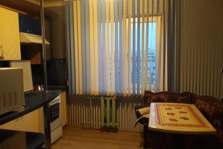 квартира на сутки, Могилёв, Островского ул. 77