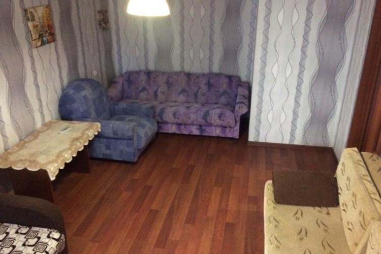 квартира на сутки, Могилёв, Пушкинский пр. 29