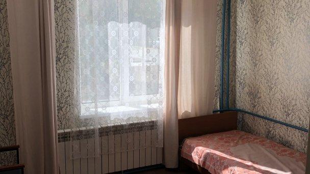 Дзержинского пер. 3