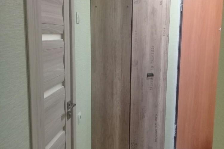 квартира на сутки, Витебск, Чкалова ул. 49