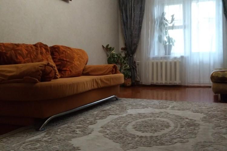 квартира на сутки, Могилёв, Королева ул. 6В
