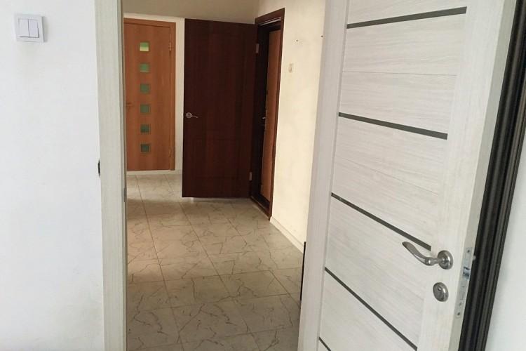 квартира на сутки, Борисов, Орджоникидзе ул. 33