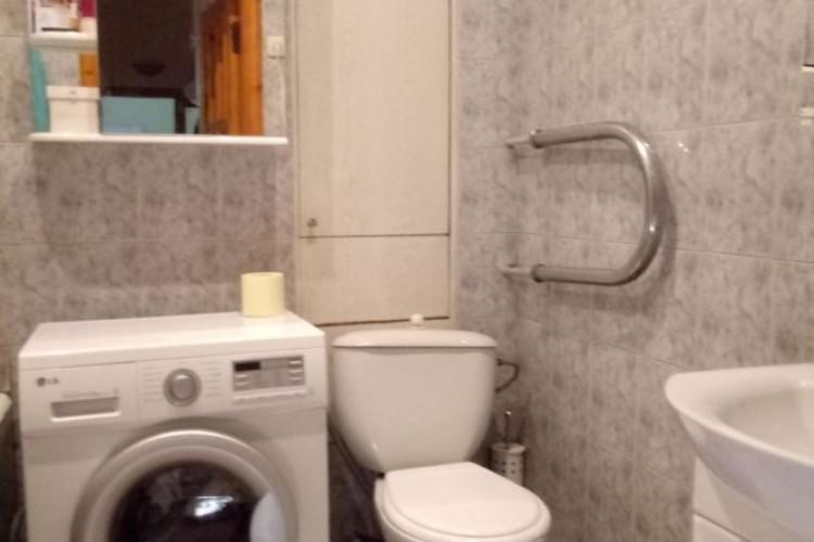 квартира на сутки, Светлогорск, Калинина ул.  50