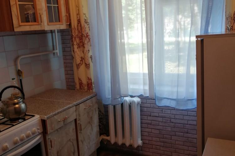 квартира на сутки, Светлогорск, Первомайский мкрн.  40А