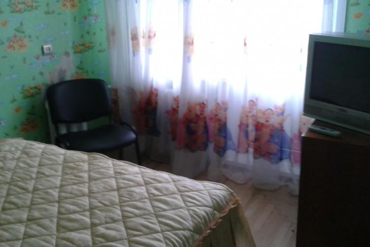 квартира на сутки, Солигорск, Шахтеров бул. 12