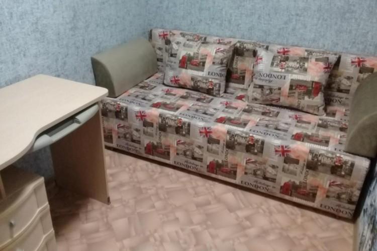 квартира на сутки, Жлобин, 16 микрорайон 22