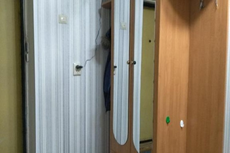 квартира на сутки, Жлобин, Красноармейская ул. 16