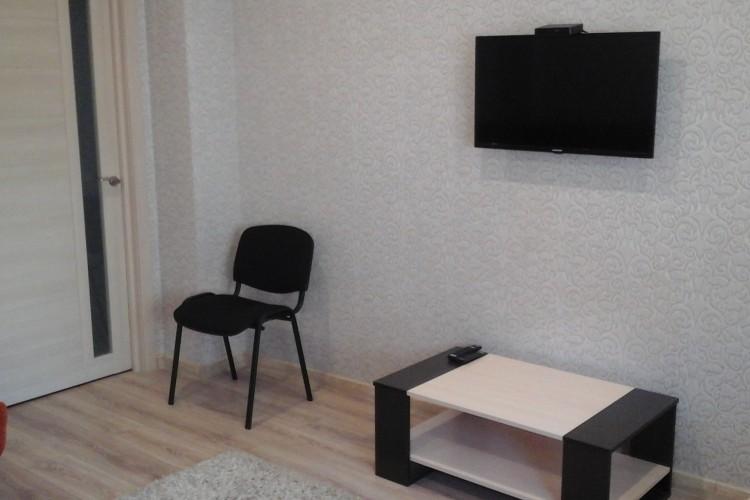 квартира на сутки, Могилёв, Фатина ул. 4