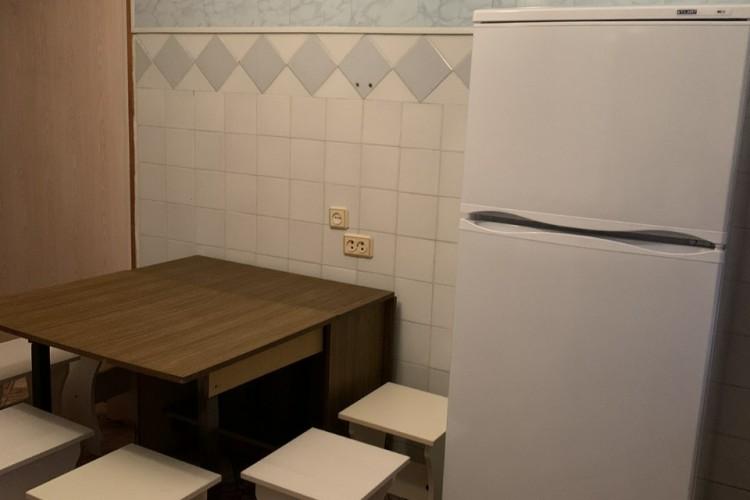 квартира на сутки, Речица, Достоевского ул.  45