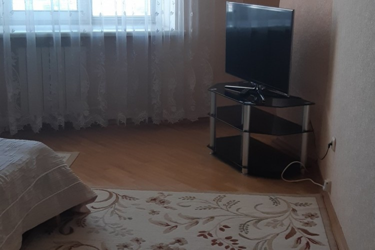 квартира на сутки, Брест, Суворова ул. 103