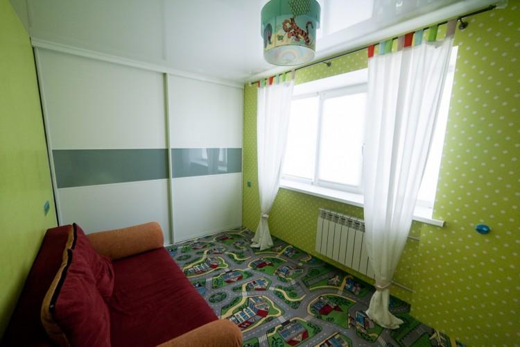 квартира на сутки, Пинск, Ленина пл. 1
