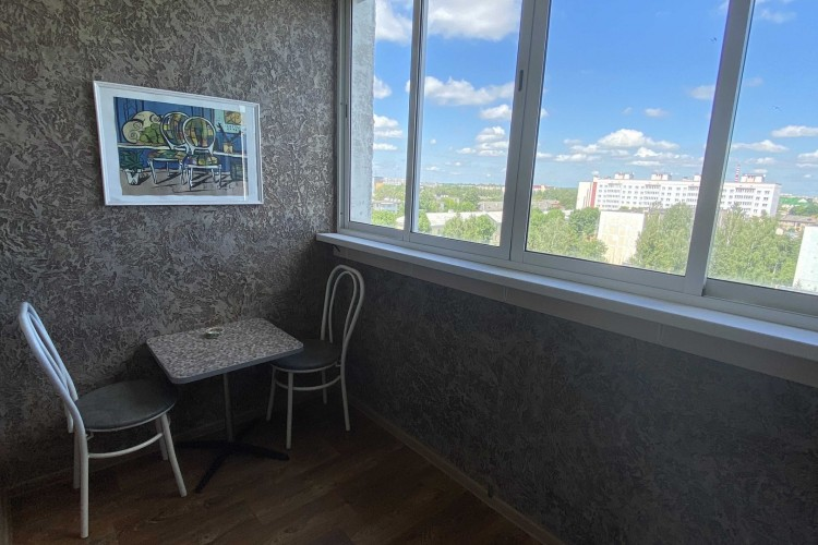 квартира на сутки, Барановичи, Рокоссовского ул. 14