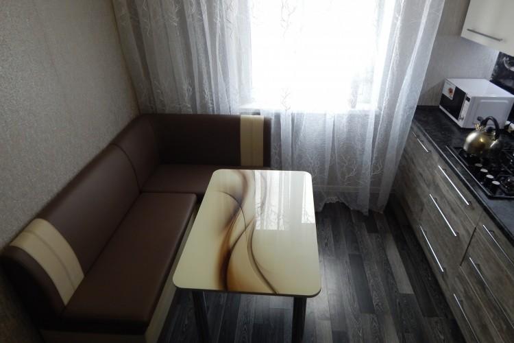 квартира на сутки, Речица, Набережная ул.  102