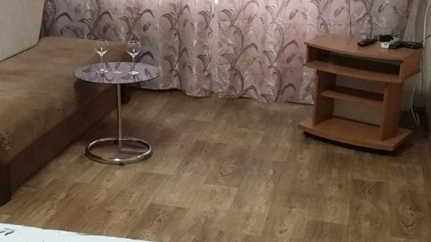 Заслонова Константина ул. 10
