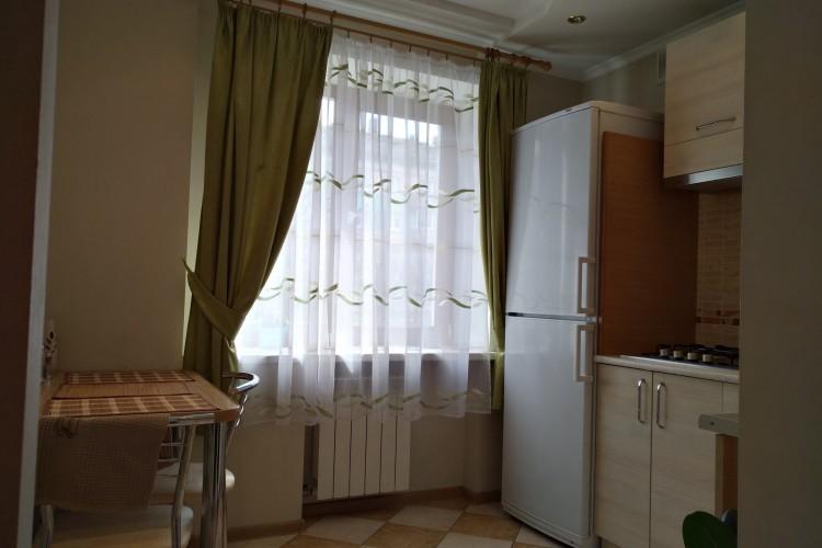 квартира на сутки, Могилёв, Мира пр. 16