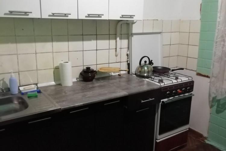 квартира на сутки, Молодечно, Великий Гостинец ул. 76