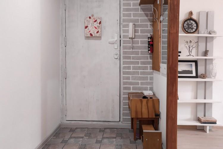 квартира на сутки, Бобруйск, Интернациональная ул. 34Б