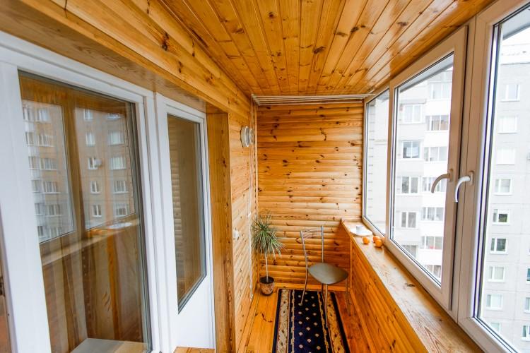 квартира на сутки, Солигорск, Шахтеров бул. 5