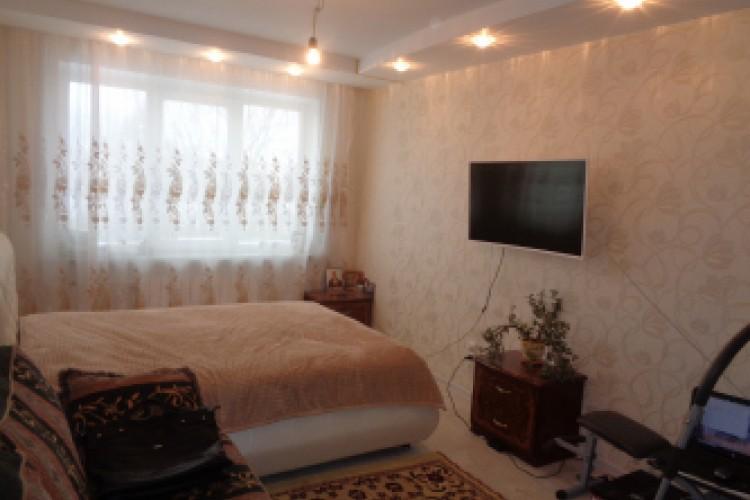 квартира на сутки, Светлогорск, Калинина ул.  44