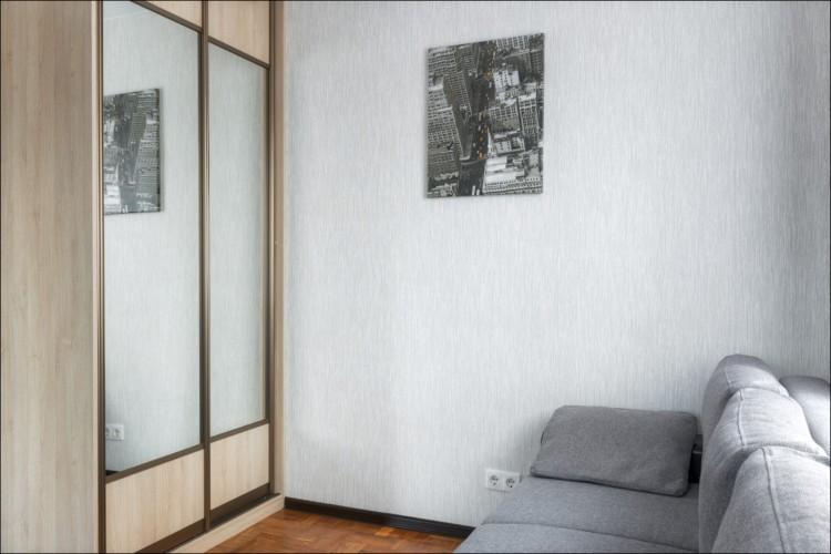 квартира на сутки, Минск, Ванеева ул. 22
