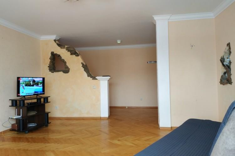 квартира на сутки, Молодечно, Великий Гостинец ул. 161